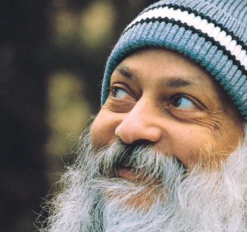 Osho_.png